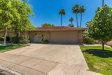 Photo of 8436 E Del Norte Court, Scottsdale, AZ 85258 (MLS # 5771090)