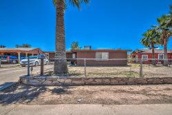 Photo of 1541 W Corona Avenue, Phoenix, AZ 85041 (MLS # 5771092)