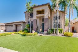 Photo of 8156 W Gelding Drive, Peoria, AZ 85381 (MLS # 5771094)