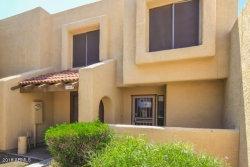 Photo of 14465 N 58th Avenue, Glendale, AZ 85306 (MLS # 5771096)