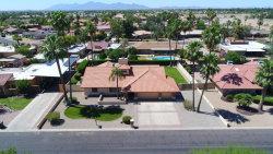 Photo of 12847 W Colter Street, Litchfield Park, AZ 85340 (MLS # 5771119)