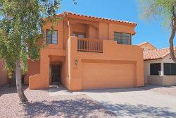 Photo of 3509 E Verbena Drive, Phoenix, AZ 85044 (MLS # 5771120)