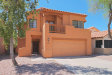 Photo of 3509 E Verbena Drive, Phoenix, AZ 85044 (MLS # 5771120)