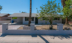 Photo of 726 S Pasadena --, Mesa, AZ 85210 (MLS # 5771124)