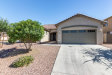 Photo of 1169 E Pascal Street, Gilbert, AZ 85298 (MLS # 5771126)