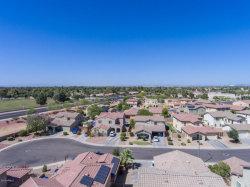 Photo of 13314 W Indianola Avenue, Litchfield Park, AZ 85340 (MLS # 5771128)