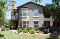 Photo of 14250 W Wigwam Boulevard, Unit 1711, Litchfield Park, AZ 85340 (MLS # 5771131)