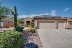 Photo of 8012 E Obispo Avenue, Mesa, AZ 85212 (MLS # 5771133)