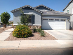 Photo of 3306 E Russell Street, Mesa, AZ 85213 (MLS # 5771135)