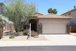 Photo of 23623 N 21st Street, Phoenix, AZ 85024 (MLS # 5771137)