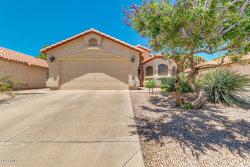 Photo of 7452 E Keats Avenue, Mesa, AZ 85209 (MLS # 5771142)