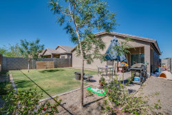 Photo of 36057 N Mirandesa Drive, San Tan Valley, AZ 85143 (MLS # 5771146)