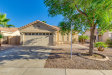 Photo of 13359 W Post Drive, Surprise, AZ 85374 (MLS # 5771148)