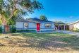 Photo of 48 N Penny Place, Gilbert, AZ 85234 (MLS # 5771153)
