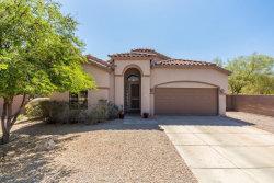Photo of 3450 N Tuscany Circle, Mesa, AZ 85207 (MLS # 5771155)