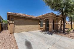 Photo of 8506 E Lindner Avenue, Mesa, AZ 85209 (MLS # 5771157)