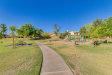 Photo of 1525 W Tara Drive, Gilbert, AZ 85233 (MLS # 5771160)