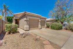Photo of 20040 N 13th Drive, Phoenix, AZ 85027 (MLS # 5771166)