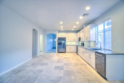 Photo of 44236 W Cydnee Drive, Maricopa, AZ 85138 (MLS # 5771168)