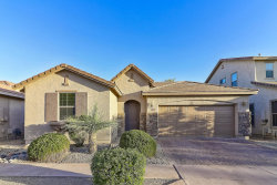 Photo of 3417 W Florimond Road, Phoenix, AZ 85086 (MLS # 5771177)