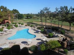 Photo of 12212 N Paradise Village Parkway S, Unit 435, Phoenix, AZ 85032 (MLS # 5771179)