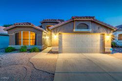 Photo of 4519 E Bighorn Avenue, Phoenix, AZ 85044 (MLS # 5771180)