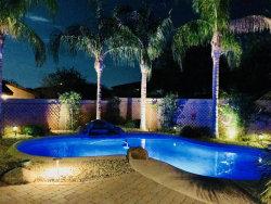 Photo of 12765 W Eagle Ridge Lane, Peoria, AZ 85383 (MLS # 5771182)