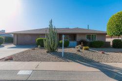 Photo of 11044 W White Mountain Road, Sun City, AZ 85351 (MLS # 5771186)