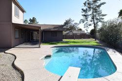 Photo of 14838 N 61st Drive, Glendale, AZ 85306 (MLS # 5771210)