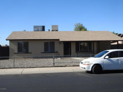 Photo of 7373 W Comet Avenue, Peoria, AZ 85345 (MLS # 5771236)