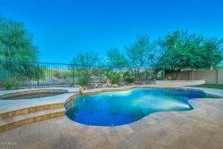 Photo of 29279 N 122nd Drive, Peoria, AZ 85383 (MLS # 5771238)