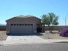 Photo of 11457 W Rio Vista Lane, Avondale, AZ 85323 (MLS # 5771241)
