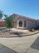 Photo of 6562 E Auburn Street, Mesa, AZ 85205 (MLS # 5771247)