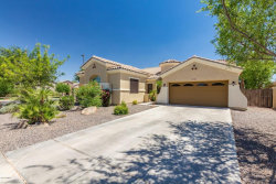 Photo of 4391 E Nolan Place, Chandler, AZ 85249 (MLS # 5771250)