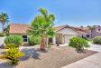 Photo of 5437 E Grandview Road, Scottsdale, AZ 85254 (MLS # 5771254)