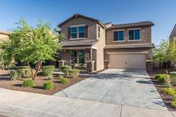 Photo of 3737 W Lapenna Drive, New River, AZ 85087 (MLS # 5771258)
