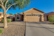 Photo of 1149 E Ranch Court, Gilbert, AZ 85296 (MLS # 5771261)