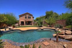 Photo of 4315 E Milton Drive, Cave Creek, AZ 85331 (MLS # 5771263)