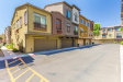 Photo of 2150 W Alameda Road, Unit 1393, Phoenix, AZ 85085 (MLS # 5771265)