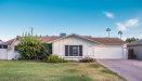 Photo of 8323 E Sells Drive, Scottsdale, AZ 85251 (MLS # 5771267)