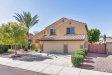 Photo of 14345 W Amelia Avenue, Goodyear, AZ 85395 (MLS # 5771274)