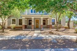 Photo of 3251 E Franklin Avenue, Gilbert, AZ 85295 (MLS # 5771276)