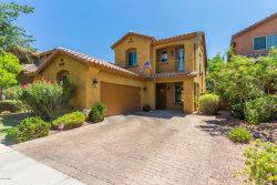 Photo of 3053 S Joshua Tree Lane, Gilbert, AZ 85295 (MLS # 5771283)