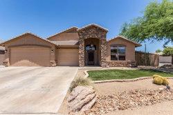 Photo of 2070 E Whitten Street, Chandler, AZ 85225 (MLS # 5771300)