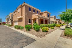 Photo of 2865 E Bart Street, Gilbert, AZ 85295 (MLS # 5771308)
