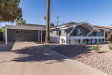 Photo of 7526 E Virginia Avenue, Scottsdale, AZ 85257 (MLS # 5771313)