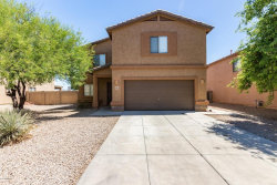 Photo of 4213 E Whitehall Drive, San Tan Valley, AZ 85140 (MLS # 5771320)