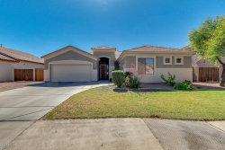 Photo of 26284 N 74th Lane, Peoria, AZ 85383 (MLS # 5771326)