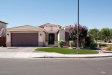 Photo of 1229 W Sycamore Road, Queen Creek, AZ 85140 (MLS # 5771331)