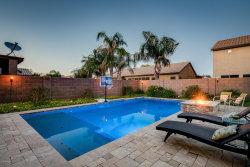 Photo of 22811 N 121st Drive, Sun City, AZ 85373 (MLS # 5771355)